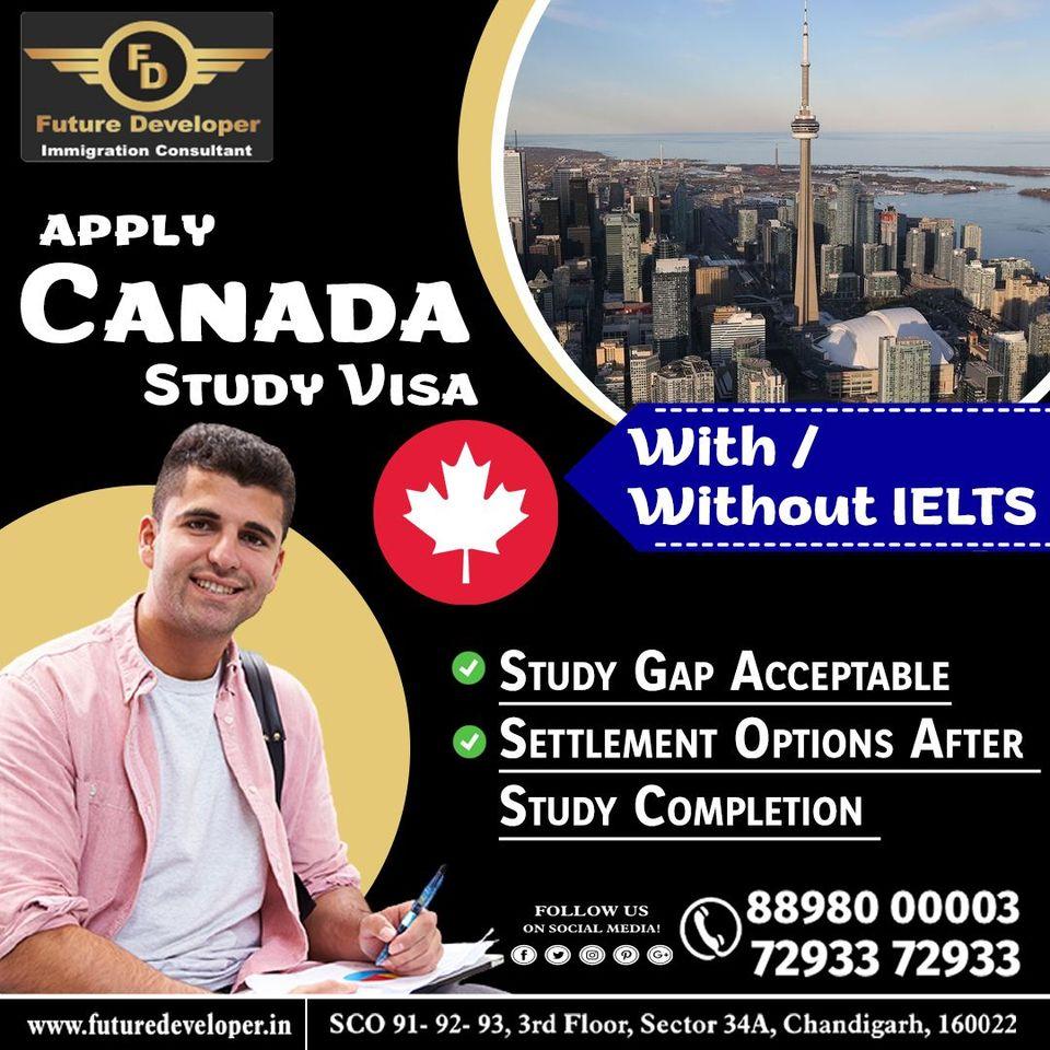Sure Short Study Visa