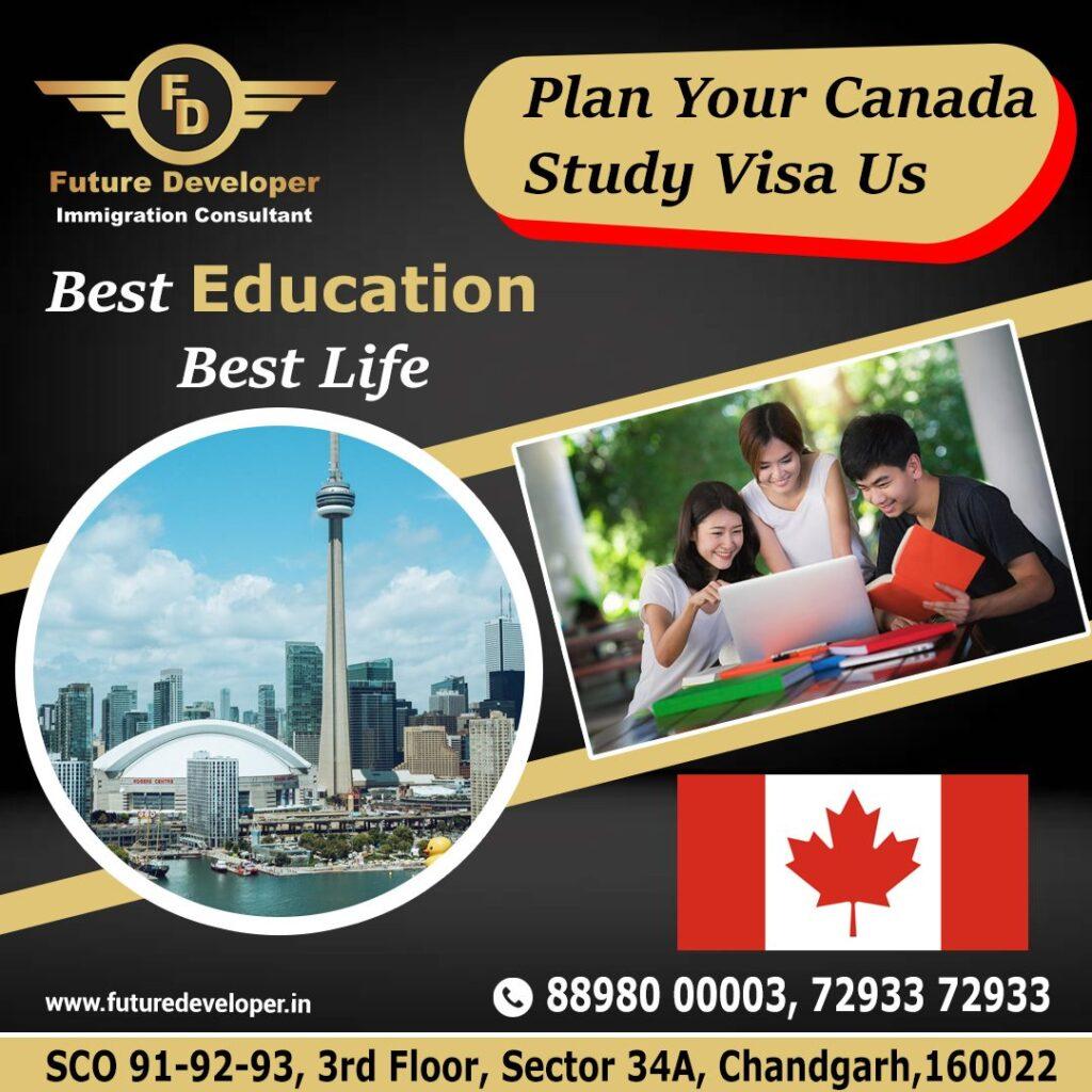 Best Education - Best Settlement