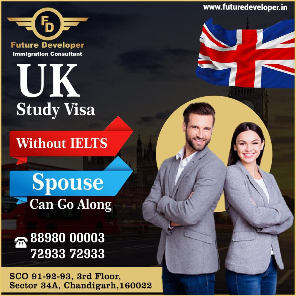 Apply your Visa Application Now